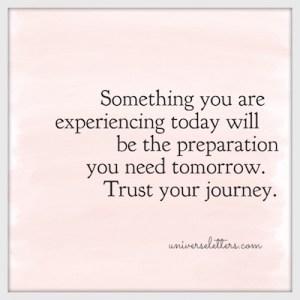 trust-journey
