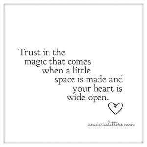 magic-that-comes