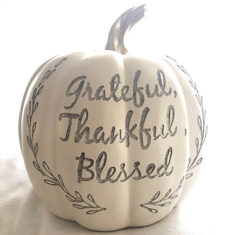 greateful-thankful-blessed-1