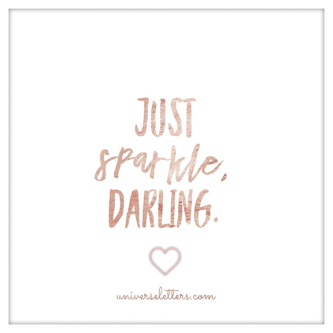 sparkle-darling