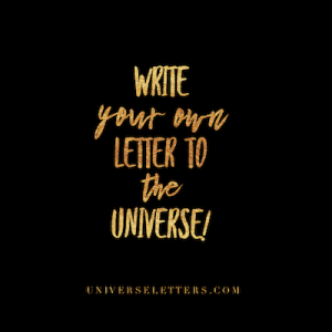 letter-to-the-universe