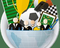 Profissionais-do-Futebol