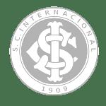 escudo-do-internacional