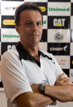 Roberto Grimaldi