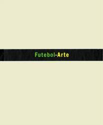 FutebolArteGde.jpg