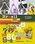 brasilnascopas1