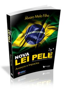 nova_lei_pele.jpg