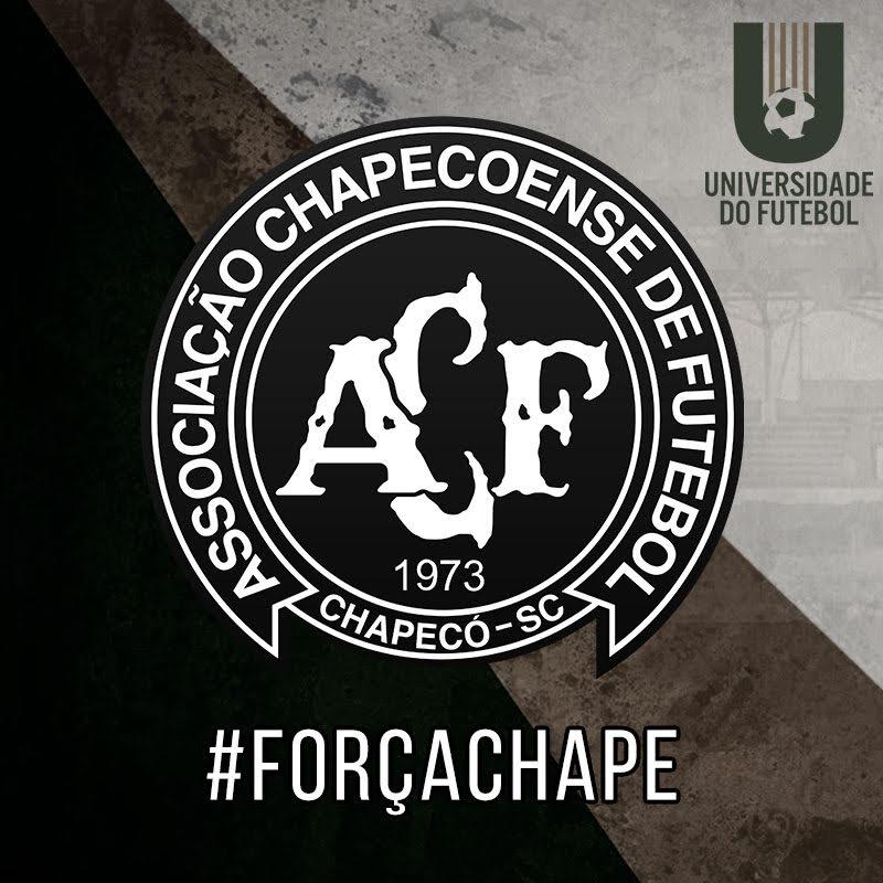 forcachape