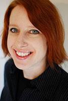Missy Hansen