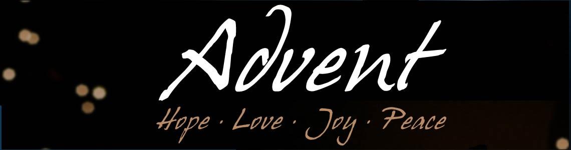 Slider_2014-12_Advent