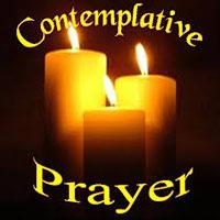 centering-prayer