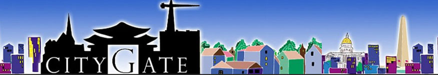 city-gate-banner1