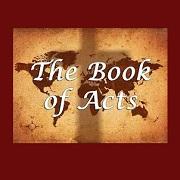 BookOfActs180x180