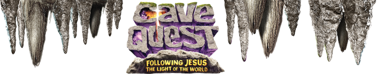 2016 VBS logo - wide
