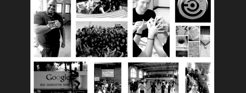 UIFMeetup2014Collage