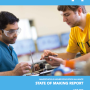 state-of-making
