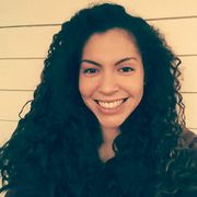 Alexandra Seda, Ohio Northern University