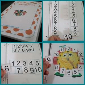 matematica5