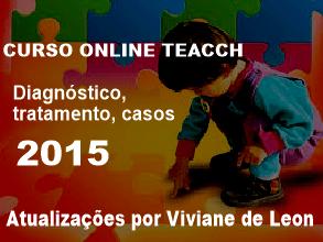teacch2015_2