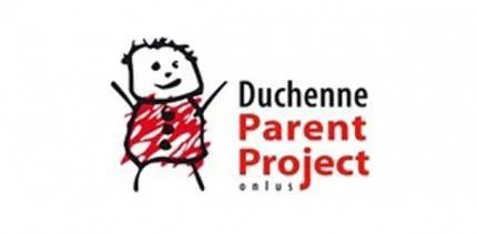 Parent Project Onlus