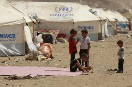 Bambini-siriani-profughi