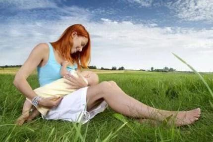 allattamento-al-seno
