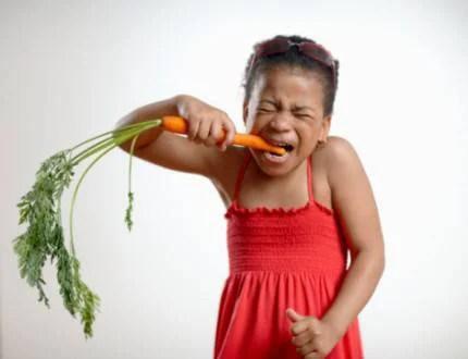 verdure-bambini