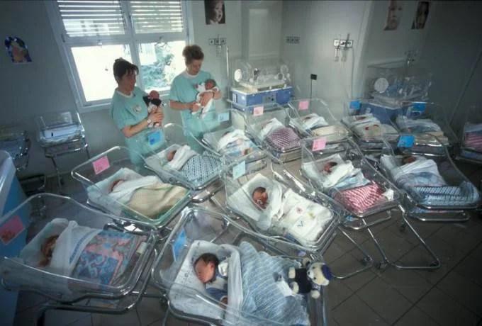 maternita_all_ospedale