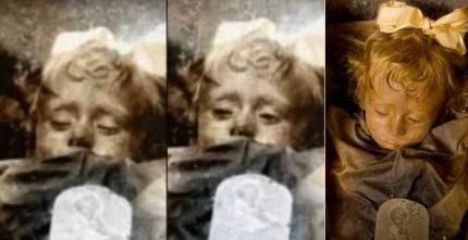 rosalia-lombardo-mummia-