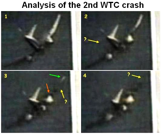 2nd_crash_analysis