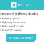 Hospede seu site WordPress gratuitamente na melhor hospedagem do mundo.