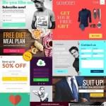 Converta mais com o Melhor Plugin de Popups para WordPress
