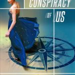 Maggie Hall, La Conspiration (tome 1)