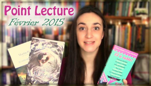 MissMymooReads - Point Lecture février 2015 cover edited