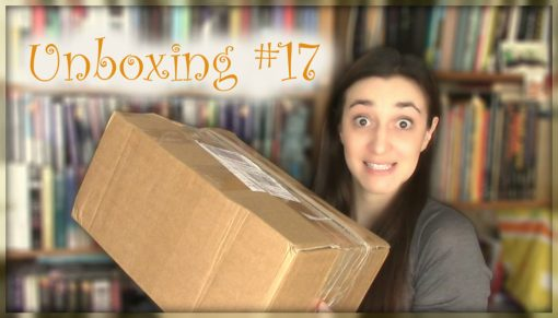 MissMymooReads - Unboxing #17 cover edited