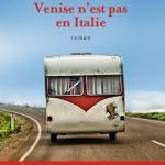 Ivan Calbérac, Venise n'est pas en Italie