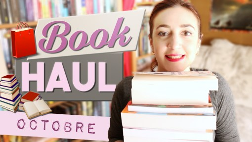 book-haul-octobre-2016-cover