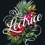 La Lectrice (tome 1), de Traci Chee