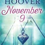 November 9, de Colleen Hoover