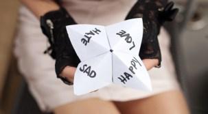 開運法で恋愛運アップを目指そう!9つの恋愛開運法を紹介!