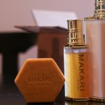 Makari Skin Care Product Review