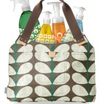 Method and Orla Kiely Giveaway!!