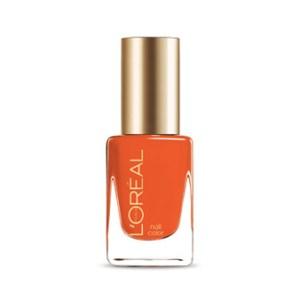 L'Oreal L'Orange