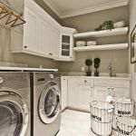 House to Home: Laundry Room Makeover