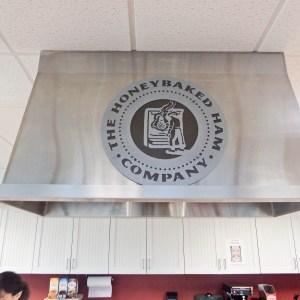 SAMSHoney Baked Ham Headquarters