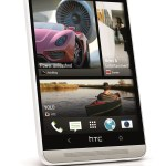 I'm a Sprint Mom + HTC One Max Smartphone Giveaway