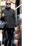 Olivia Palermo | My Style Crush