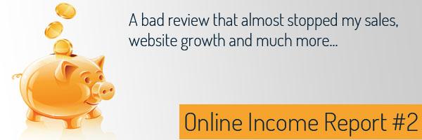 Income report_2