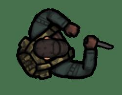 tdsshootersurvivor-idle_knife_0