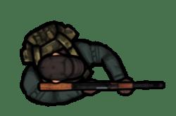 survivor-idle_rifle_0